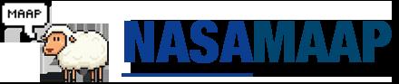 NASA MAAP